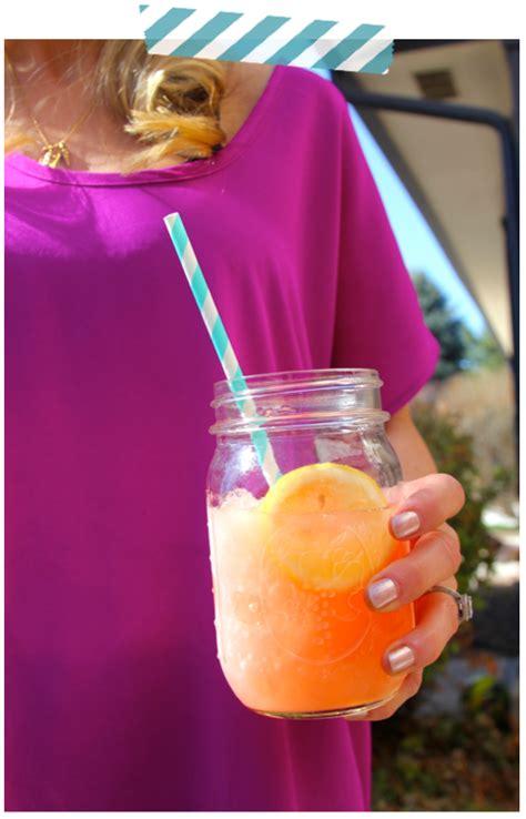 celebrity juice drinking games day drinking on pinterest irish drinks summer alcoholic