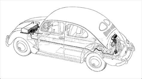 gallery vw volkswagen repair manual types 11 14 and