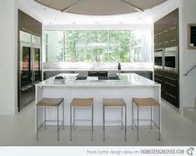 15 classy kitchen windows for your home fox home design