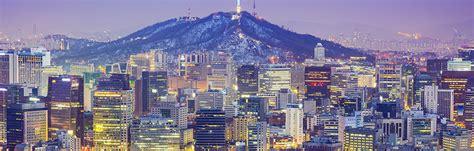 mexico corea ofertas de vuelos a corea sur desde mxn 16 072