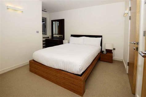 large studio 1 bedroom apartment 1 harrington gardens apartments south kensington