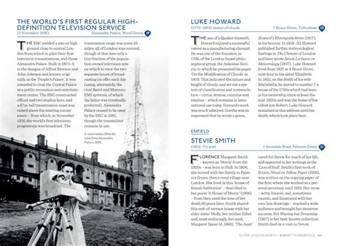the english heritage guide to london s blue plaques september publishing