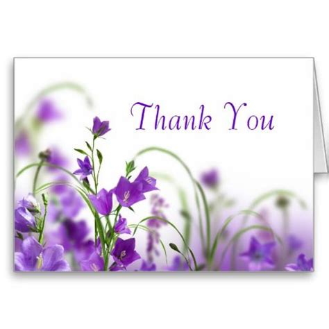Thank You Flowers by Thank You Pictures With Flowers Www Pixshark