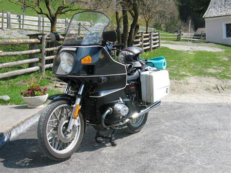 Suche Motorrad Bmw R65 by Img 3182 Suche Bmw R45 Oder R65 Motorrad Oldtimer