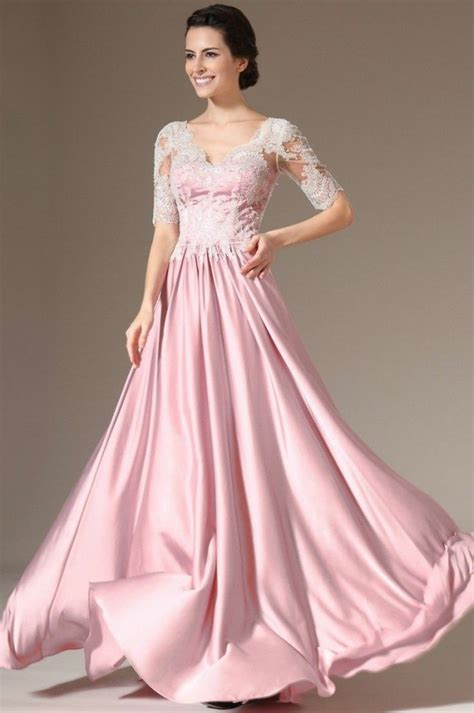 Evening Dress Wedding by Fancy Evening Dresses For Weddings Go Search For