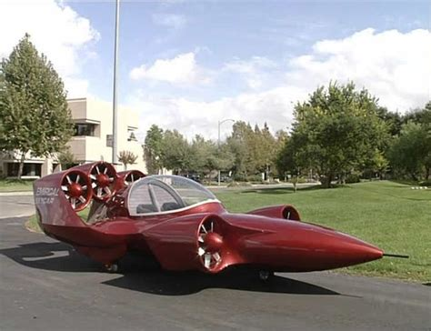 Mohler Flying Car by Imcdb Org Moller Skycar In Quot Machines 1997 Quot