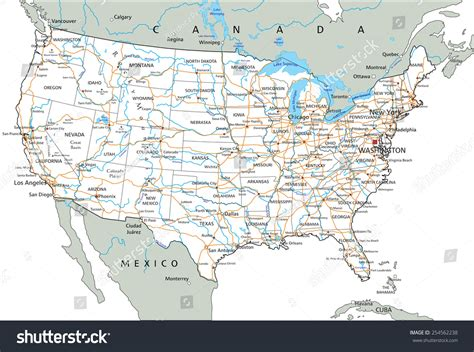usa map you can draw on road map nevada usa 100 images anything but lonely on