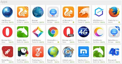 download theme untuk android gratis download games gratis untuk android site downloads