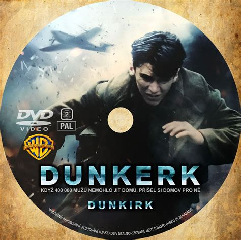 film dunkirk dvd covers box sk dunkirk 2017 high quality dvd