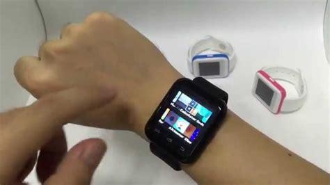Smartwatch U9 u9 smart