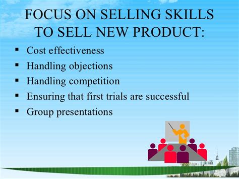 Mba Programs Cost Effective by How To Effectively Launch A New Product Ppt Bec Doms Mba