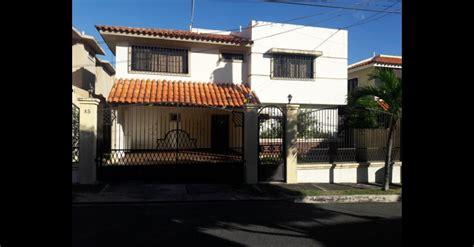 casas en venta en ciudad real plaza libre casa en venta en ciudad real