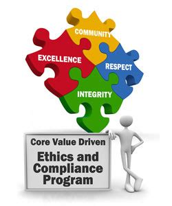 Pdf Corporate Safety Compliance Ethics Occupational by About Automationdirect Who We Are Values Driven