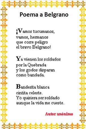 search results for poemas con estrofas y versos rima black un poema de 3 estrofas y 4 versos fast brainly lat