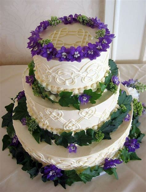 Wedding Blessing Cakes by 51 Best Wedding Blessings Images On