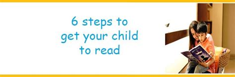 4 steps to get your kids to help clean the bathroom 6 steps to get your child interested in reading