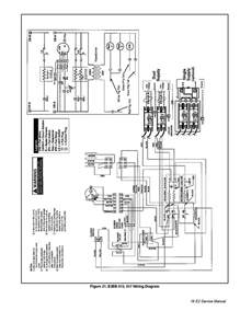 nordyne heat wiring diagram wiring diagram schematic