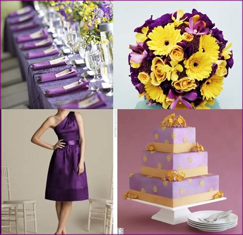 wedding by designs wedding color combinations color schemes sweet basics