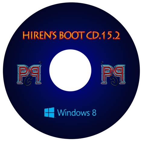 Hiren S Bootcd jual hiren s boot 15 2 jual berbagai macam software