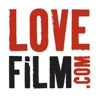 lovefilm questions 301 moved permanently