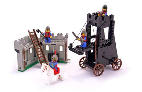 siege lego lego siege tower imgkid com the image kid has it