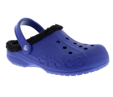 crocs house slippers croc house shoes 28 images croc blitzen polar casual shoe buy crocs blitzen polar