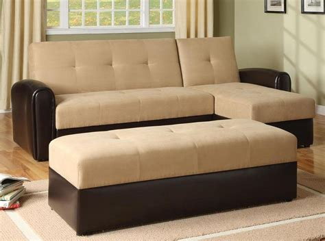 Chenille Sleeper Sofa 20 Photos Chenille Sleeper Sofas Sofa Ideas