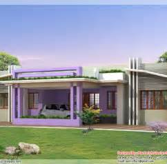 Kerala Home Design Ground Floor Home Design Sqfeet Kerala Model One Floor House Home