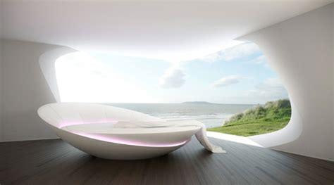 schlafzimmer ausstattung 35 schlafzimmer design ideen archzine net