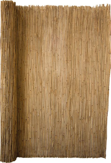 Reed Matting by Reed Mat 169 2016 Argilus Clays Plasters And Eco