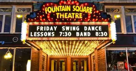 swing dancing in indianapolis indianapolis wedding music corporate entertainment and