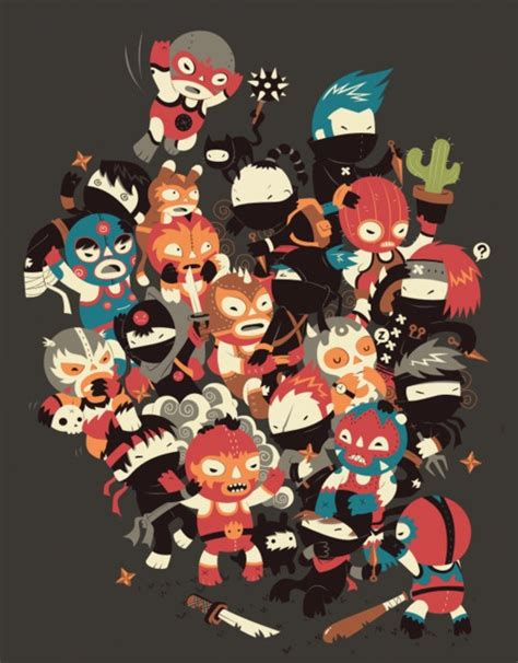 Lucha Libre Heroes Phone 76 best images about lucha libre concepts on