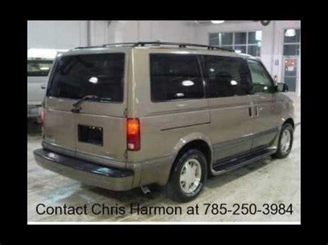 auto repair manual free download 2000 gmc safari windshield wipe control 2000 gmc safari slt auto for sale youtube