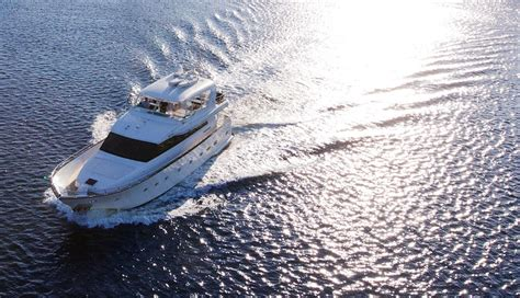 yacht hire melbourne hire party boat in melbourne