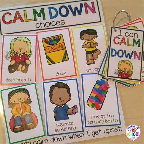 themes choices in learning and books best 25 preschool behavior ideas on preschool