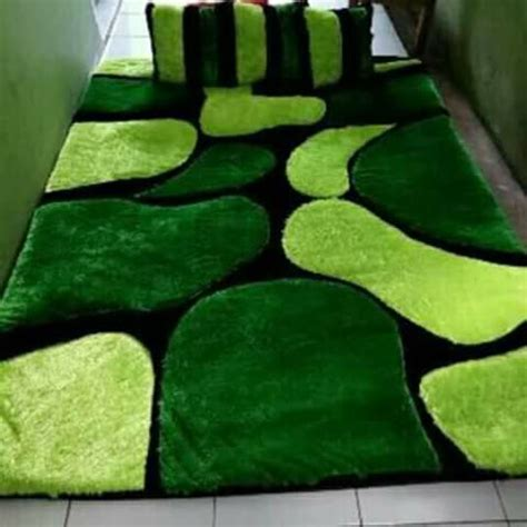 Interior Surpet Kasur Karpet Polos jual surpet berkarakter gratis penambahan nama di kasur