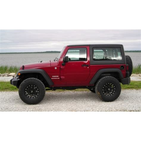 black aev jeep just jeeps buy a 2in aev lift kit with black rims for ca