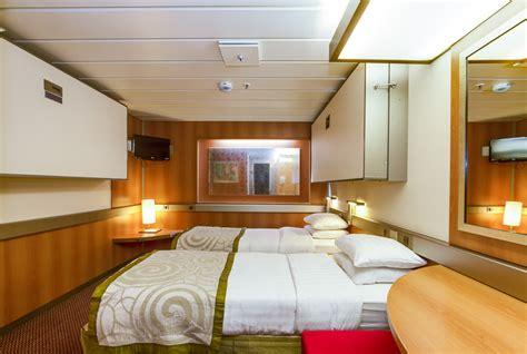 magellan cruise direction tailor made cruise holidays