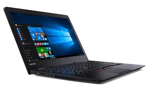 Laptop Lenovo 13 thinkpad 13 13 3 quot business ultrabook lenovo australia