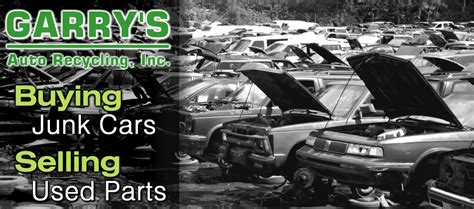 Junkyard Auto Parts Near Me by Should You Buy Used Car Parts At A Junkyard Trust My