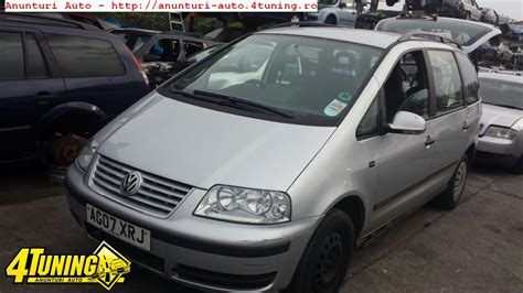 Auto Tuning Velbert by Volkswagen Golf Bazar File Vw Golf R Vi Frontansicht
