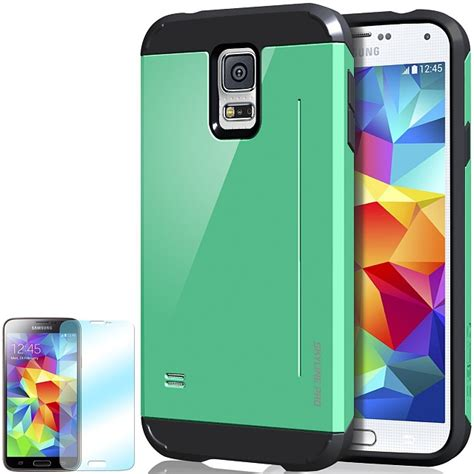 best galaxy s5 accessories galaxy s5 cases best of the best android forums at