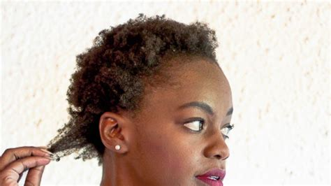 Hair Styles In Kenya by Hair Styles In Kenya Kenya Salsa And Braids On