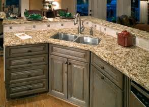 best paints for kitchen cabinets tips for painting kitchen cabinets how to paint kitchen cabinets