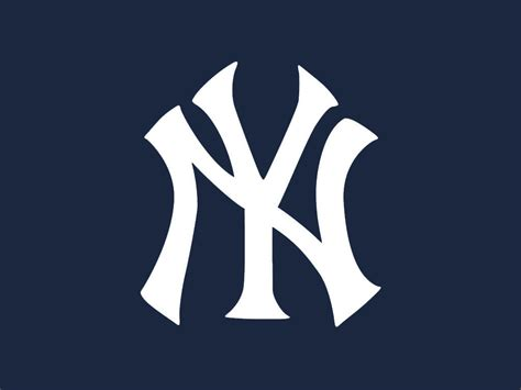 yankees new york yankees wallpaper 916780 fanpop
