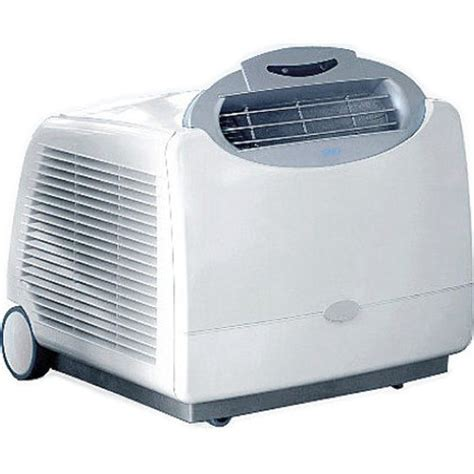 Ac Portable 1 Juta portable ac air conditioner 13k btu compact a c fan