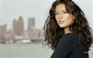 Catherine Zeta Catherine Zeta Jones Images Catherine Zeta Jones Hd