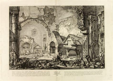 libreria san paolo roma orari battista piranesi mogliano veneto 1720 roma