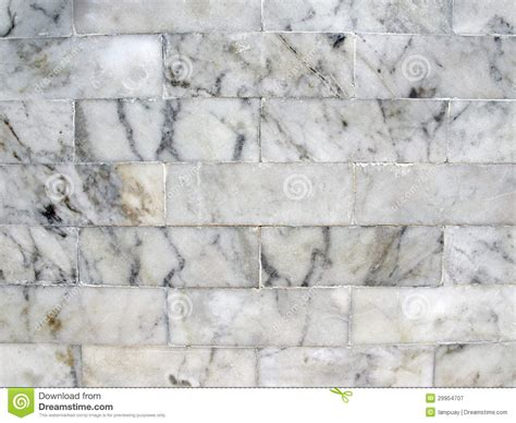 marble wall texture stock image image of decoration