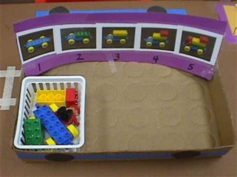 Original Lego Lego Duplo My Caterpillar 10832 167 best math patterns images on preschool